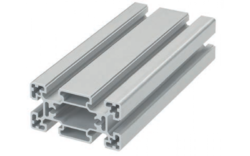Aluminium Profile For Conveyor Machines