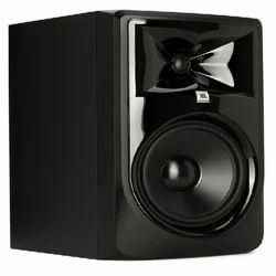 JBL M2 Loudspeaker