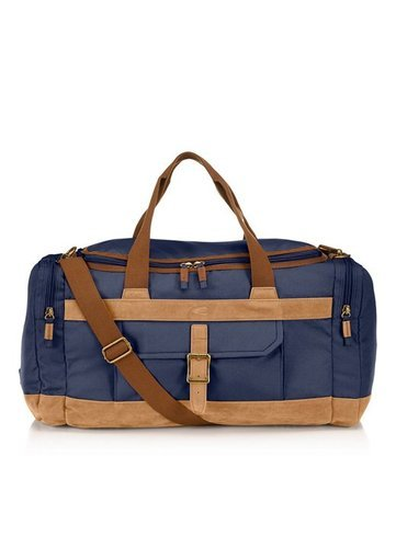15e7e53eff8 Travel Bag at Rs 200 /piece | Travel Bags | ID: 15062166512