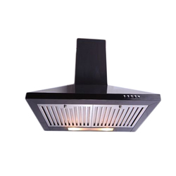 Nera 60 CF Electric Chimney