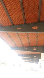 Roof Tiles In Coimbatore Tamil Nadu Get Latest Price