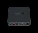 Logitech Smartdock Extender Box