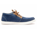 Mens Stylish Casual Shoes 7020