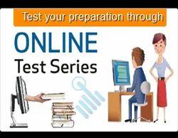 Examination Management Software in Noida, परीक्षा