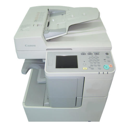 CANON IMAGERUNNER 2525 SCANNER TREIBER WINDOWS XP