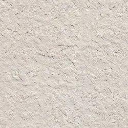 Beige Ceramic Floor Tile