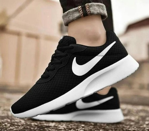 cheaper 53e21 56a91 Nike Copy Shoes