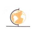 Satnam Global Ventures