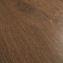 Quickstep Golden Oak Laminate Flooring