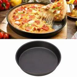 Pizza Pans