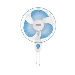 Helix High Speed Fan