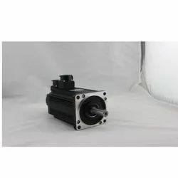 AC Servo Motors & Drives 600,800,1200,1500 & 1800W (Flange 110 series)