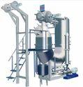 Economical Multi Nozzle Soft Flow Dyeing Machine