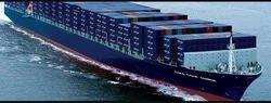 CMA CGM Container Service