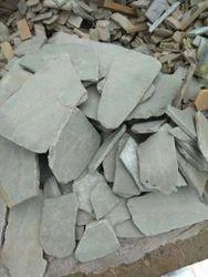 Kandla Grey Flagstone