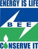 Mandatory / Statutory Energy Audit