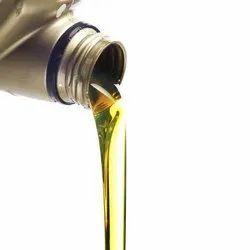 Car Gulf Lubricating Oil, Packaging Type: Barrel