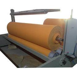 Heavy Duty Jumbo Slitter Rewinder Machine