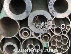 Aluminium Pipe And Tubes Aluminum Pipe 6082 Manufacturer