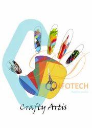 Vector Logo Design Services