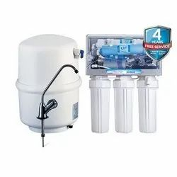 Kent Excell Plus Water Purifier, Membrane Type: Thin Film Composite Ro, 60 W