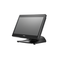 Posiflex PS3316E Plus POS Touch Screen