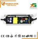 100W 700MA Dimmable LED Driver