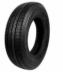 Bridgestone B250 TL 155/80 R13 79T Tubeless Car Tyre