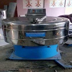 Laundry Hydro Washing Machine