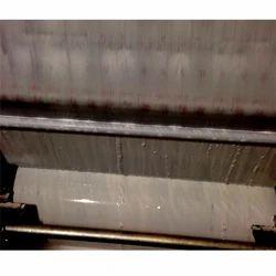 Tape Lamination Machine