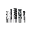 0-2 Mm Stainless Steel Industrial Subland Drill