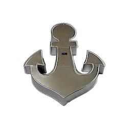 Anchor Baking Pan