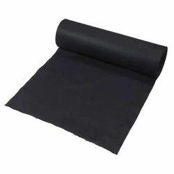 Nonwoven Geotextiles Fabric