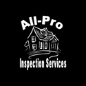 Inspection And Certification Services