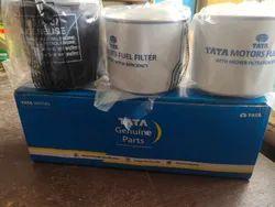 Light Vehicle Filter Kit tata genuine Only for Tata Ace & Magic