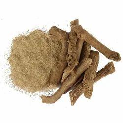 Punarnawa Root Powder