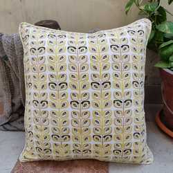 Beautiful Designer sofa cushion cover