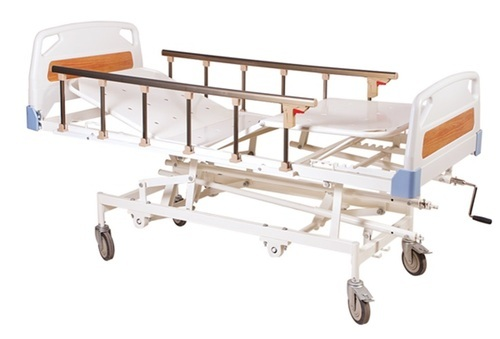 icu beds - manual icu bed manufacturer from new delhi code led x wiring  diagram on
