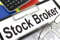 Stock Broking Services