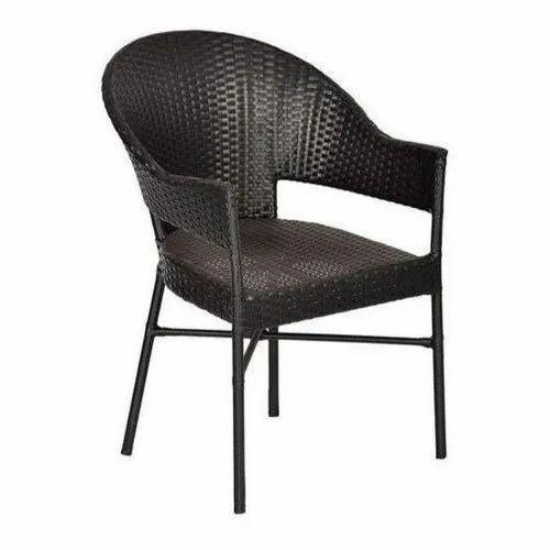 Tremendous Plastic Garden Chair Inzonedesignstudio Interior Chair Design Inzonedesignstudiocom