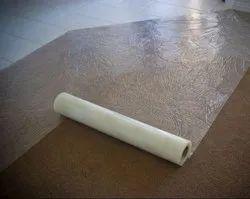LD Floor Protective Film