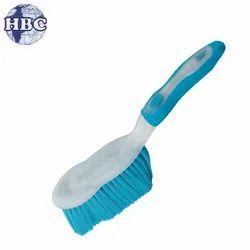 HBC Carpet Brush