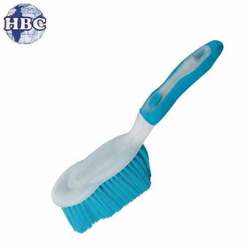 HBC Carpet Brush