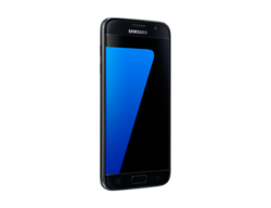 Galaxy S7  Mobile