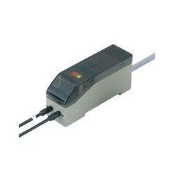 Panasonic Sunx Color Detection Fiber Sensors