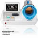 Accuniq BP 250 Automatic Blood Pressure Analyzer