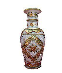 Handicraft Flower Vase