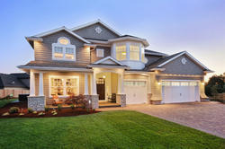 NRI Home Cleaning And Maintenance Services