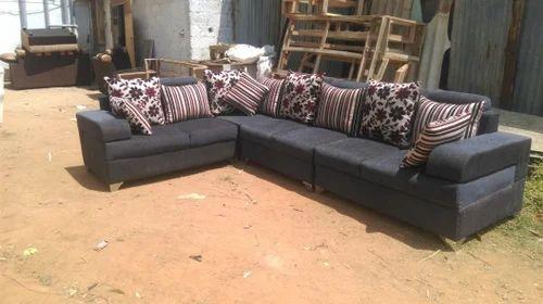 Corner Sofa Set Branded Design Latest Color Branded Color