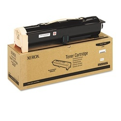 Xerox 5550 Toner Cartridge